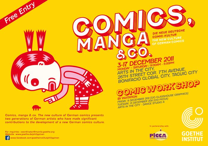 ComicsMangaCo_invite_0063