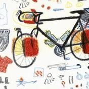bike-crop-350x248